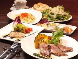 weakday_lunch