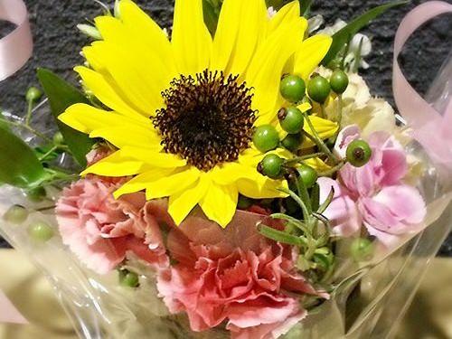 bouquet_03_b