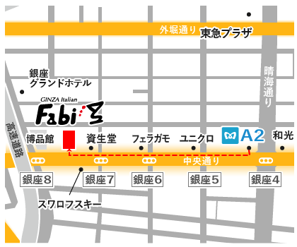 map_ginza