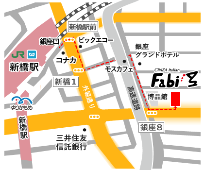 map_shinbashi
